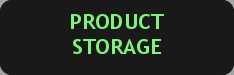 Process Equipment Specialists - Product Storage