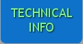 Process Equipment Specialists - Technical Info